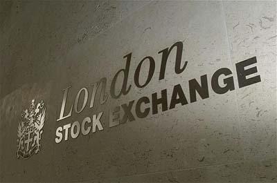 La fusiu00f3n entre London Stock Exchange y Deutsche Boerse es u201cuna oportunidad interesanteu201d