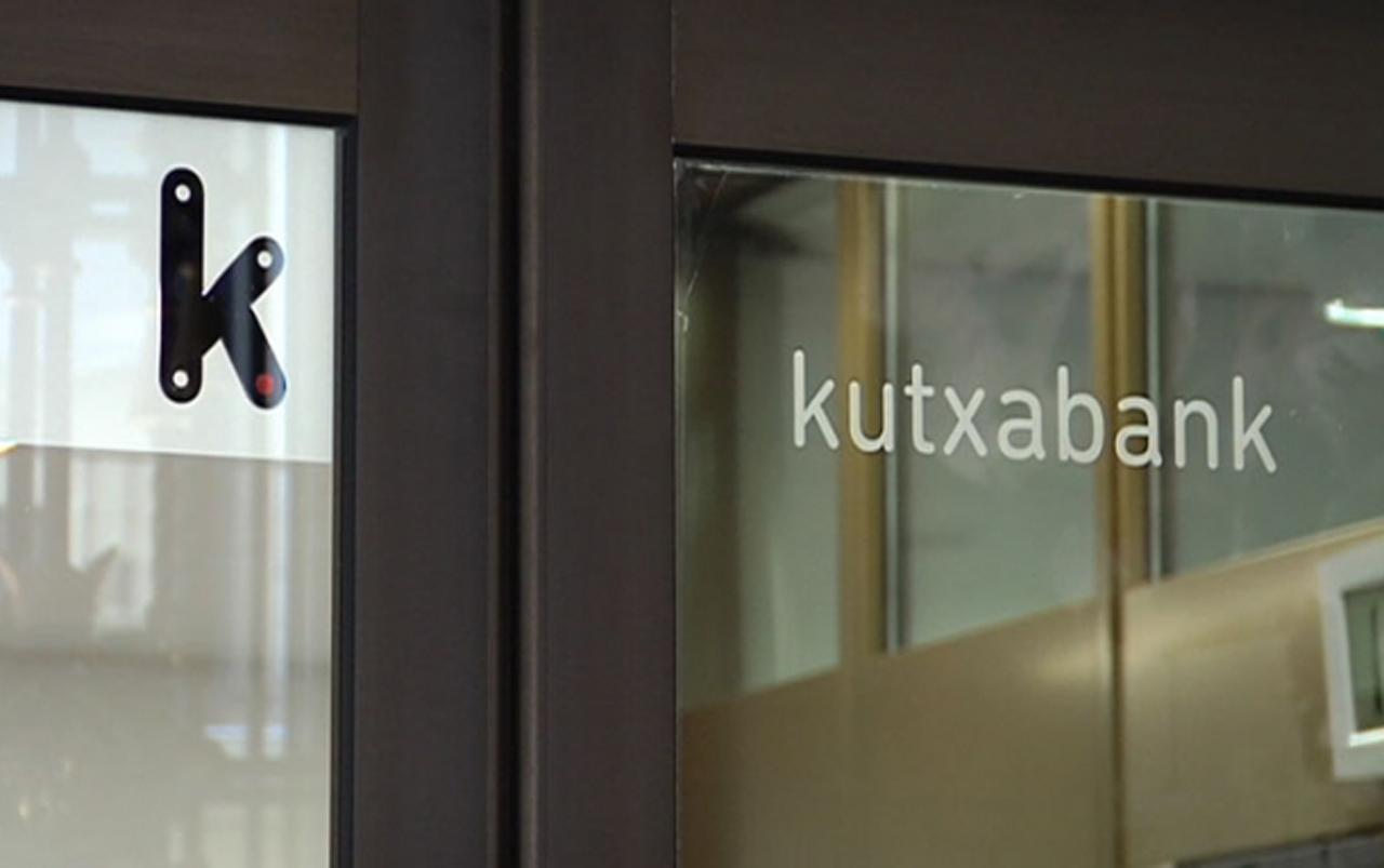 Kutxabank comercializa un nuevo fondo de inversiu00f3n
