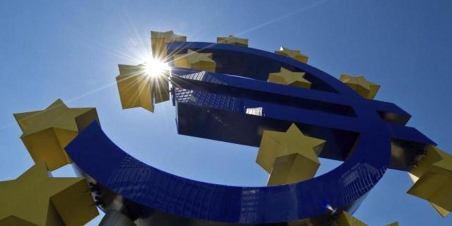 La banca de la eurozona relaja los criterios para conceder préstamos a empresas