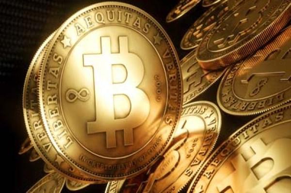 El bitcoin supera los 50.000 dólares