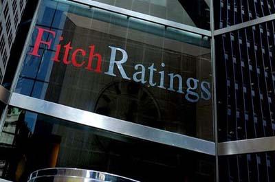 Fitch mantiene el rating de Espau00f1a