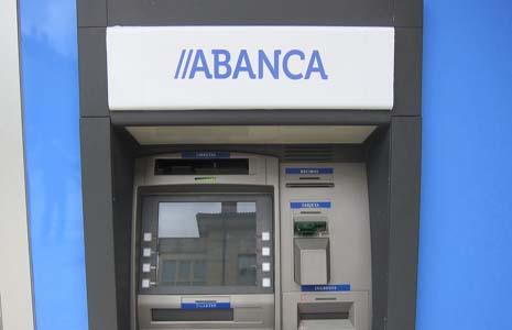 Abanca inaugura nueva sede madrileu00f1a
