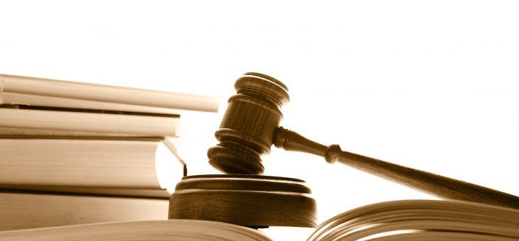 La traducciu00f3n jurada en la Ley 29/2015 de cooperaciu00f3n juru00eddica internacional en materia civil
