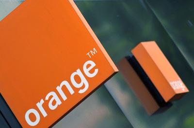 Orange renueva su aplicación móvil