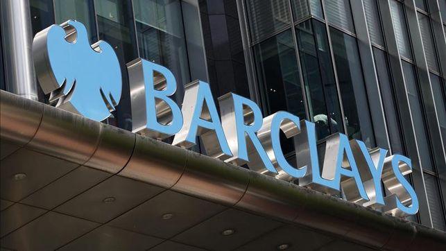 Barclays Vida y Pensiones traspasa su cartera de seguros a Vidacaixa