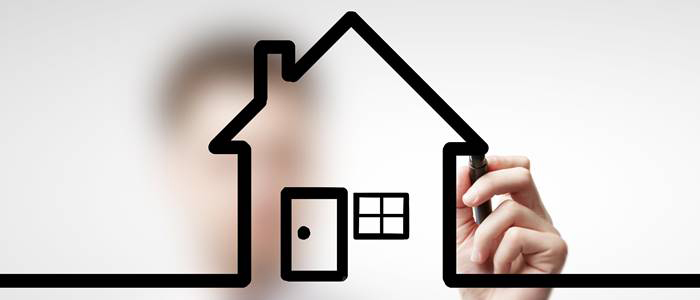 El 70% de espau00f1oles busca contratar seguro de hogar