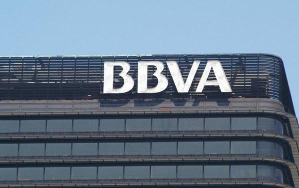 BBVA ha lanzado BBVA Trader