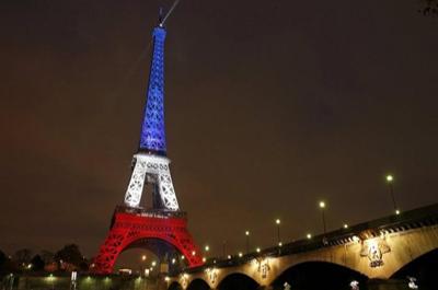 Francia rebaja su previsión de crecimiento