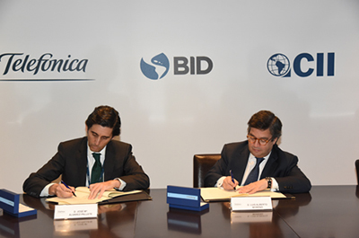 Telefu00f3nica-BID-y-CII-renuevan-el-acuerdo-para-la-transformaciu00f3n-digital-en-Latinoamu00e9rica
