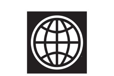 El Banco Mundial prevu00e9 un mayor crecimiento global en 2017
