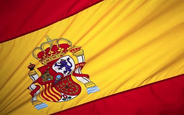 La inversión española aumentará un 3,9% en 2019