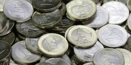 El coste de los intereses de la deuda española caerá este año un 15%