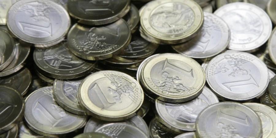 La AIReF ve indicios de desaceleración económica para el segundo semestre