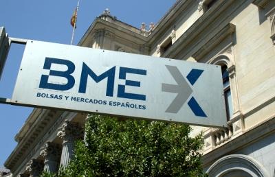 Antonio Zoido seru00e1 reelegido consejero de BME
