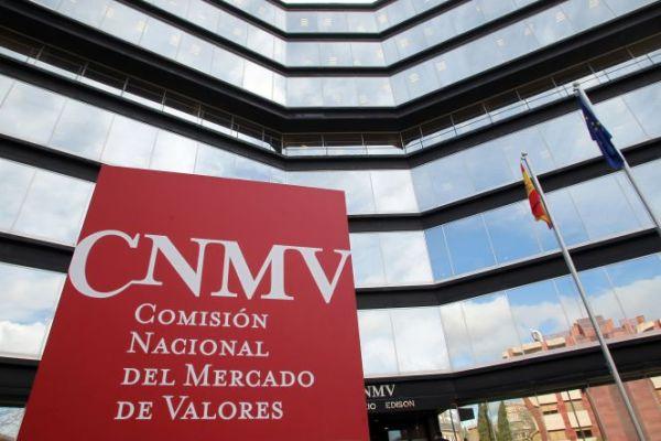 La CNMV defiende regular las criptomonedas en el mercado de valores