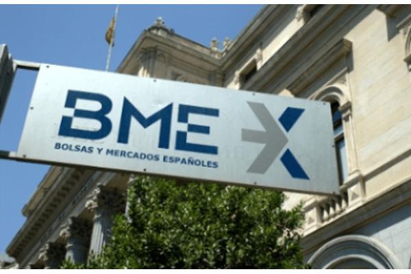 La CNMV emite un informe favorable a la OPA de Six sobre BME