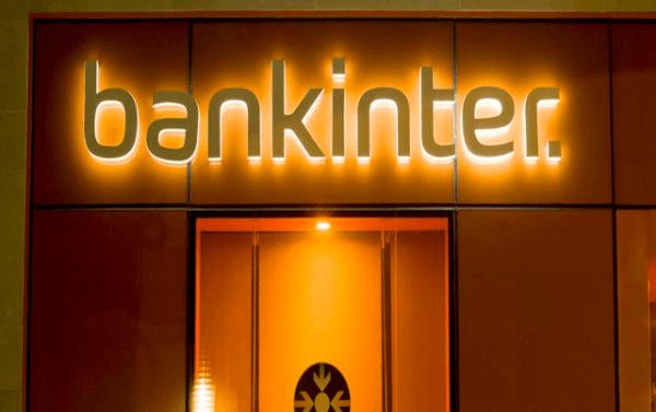 Bankinter: Al 61% de los inversores le preocupa el impacto de la pandemia en la jubilación