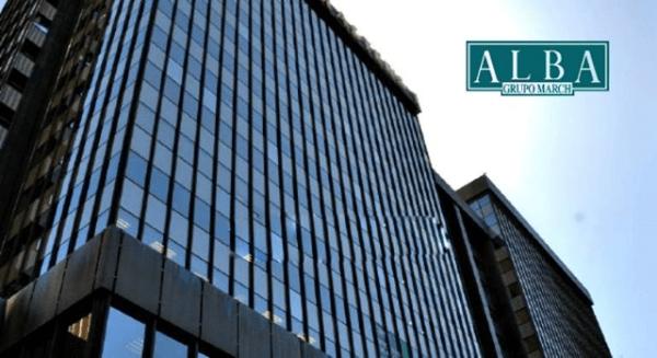 Corporación Financiera Alba podría ganar 343 millones con la OPA de Six Group sobre BME