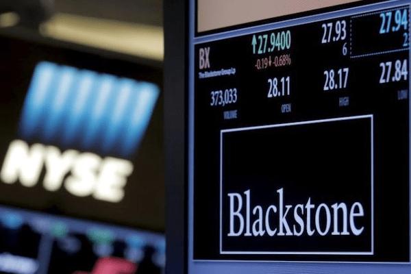 Blackstone concluye su OPA sobre Hispania