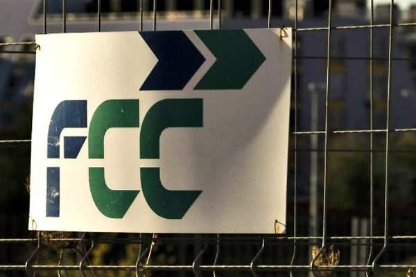 FCC vende su participación en FM Green Power