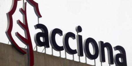Acciona obtiene un nuevo contrato de agua en Portugal