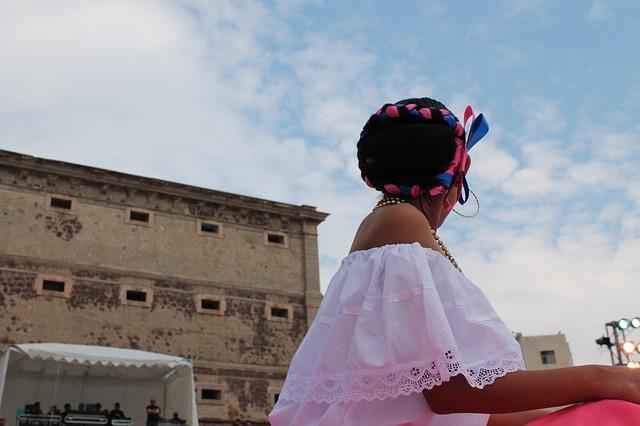 Así disfrutaron del Festival Folklóriko de los Pirineos aquellos que reservaron hotel en Jaca