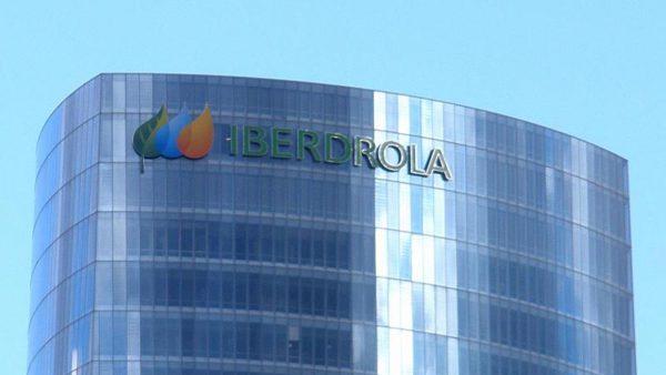 Iberdrola adquirirá los primeros 1.000 cargadores rápidos 'Supernova' de Wallbox