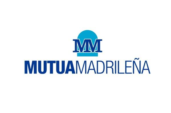 Mutua Madrileña avanza en sus programas de liderazgo y empoderamiento femenino