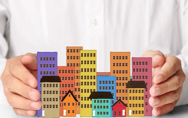 7 de cada 10 comunidades de propietarios cuentan con vecinos morosos