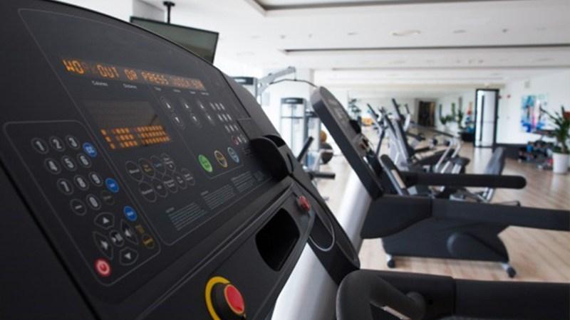 Reformas de locales en Madrid: ¿Cómo obtener licencia de actividad para un gimnasio?