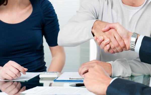 contratacion de seguros de alquiler