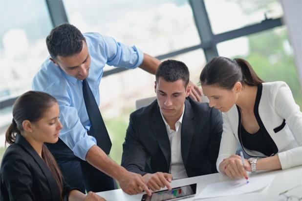 La empresa pública y el reto de abordar la comunicación de manera integral