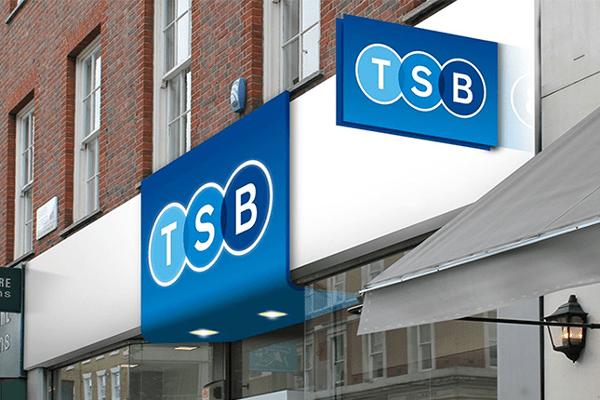 TSB no realizó suficientes pruebas a su nueva plataforma informática