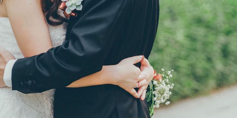 ¿Cuánto nos gastamos los españoles en bodas?