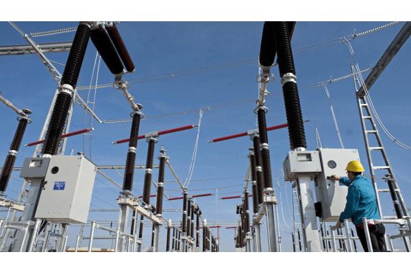 Dividendo de Red Eléctrica