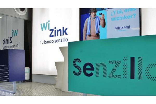 WiZink planea salir a Bolsa en 2019