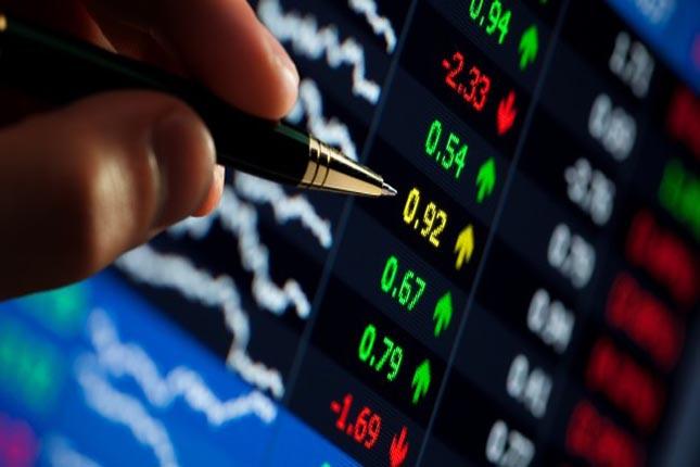 La Bolsa de Madrid sube un 0,10% al cierre