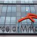 ArcelorMittal finaliza su tercer programa de recompra de acciones