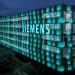 Siemens gana 4.994 millones de euros