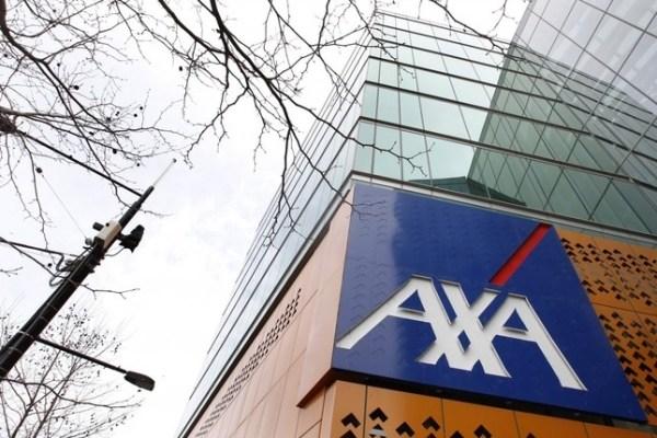 AXA IM: el 58% de los inversores españoles toma en cuenta el impacto social de su inversión