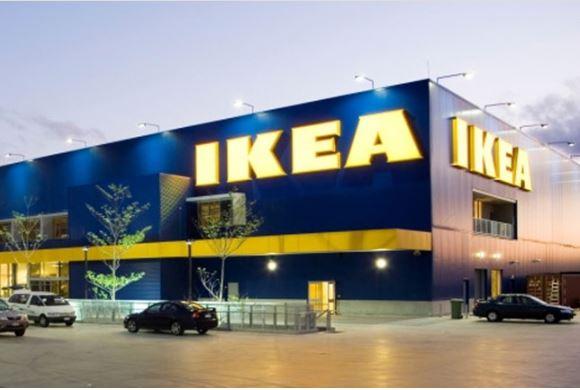Ikea planea invertir 150 millones en España en los próximos tres años