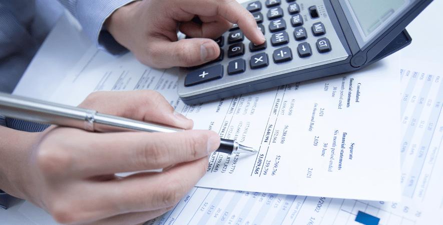 La importancia de un buen informe pericial económico en un proceso judicial