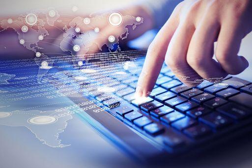 KPMG: la mitad de los bancos tiene un 60% de clientes digitales