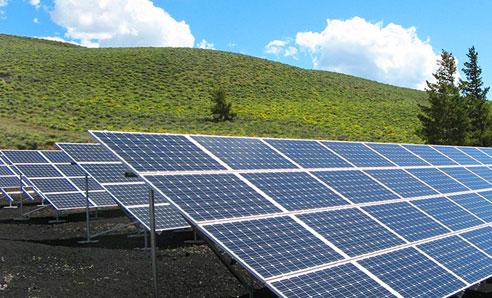 SolarPorfit debutará en el BME Growth