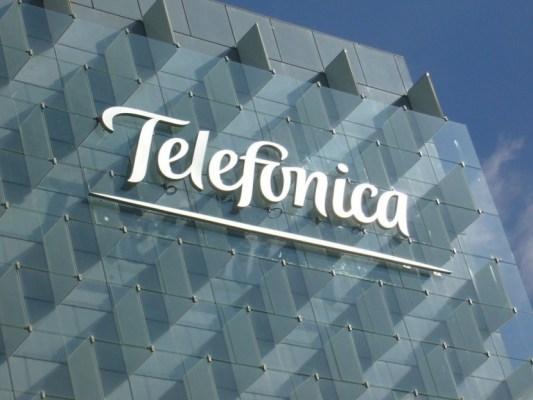 Telefónica Hispam negocia vender en Perú