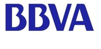logo-bbva1