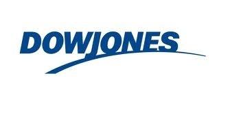 logo-dow