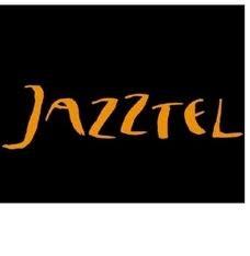 logo-jazztel