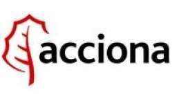logo-acciona1