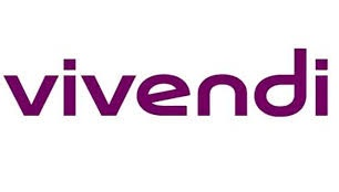 logoVivendi - copia